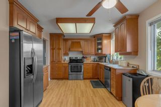 Photo 13: 800 Montigny Road, in West Kelowna: House for sale : MLS®# 10239470