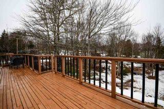 Photo 25: 9 Long Lake Road in East Uniacke: 105-East Hants/Colchester West Residential for sale (Halifax-Dartmouth)  : MLS®# 202101979
