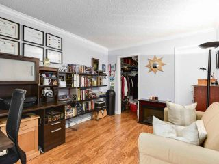 Photo 16: 408 1345 COMOX Street in Vancouver: West End VW Condo for sale (Vancouver West)  : MLS®# R2168839