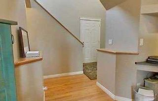 Photo 5:  in CALGARY: Bridlewood Residential Detached Single Family for sale (Calgary)  : MLS®# C3142427