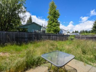 Photo 22: 3301 8TH STREET in CUMBERLAND: CV Cumberland House for sale (Comox Valley)  : MLS®# 790048