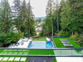 Photo 37: 4663 PROSPECT Road in North Vancouver: Upper Delbrook House for sale : MLS®# R2562197