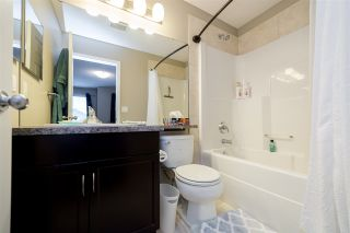 Photo 26: 16529 134 Street in Edmonton: Zone 27 House Half Duplex for sale : MLS®# E4239330