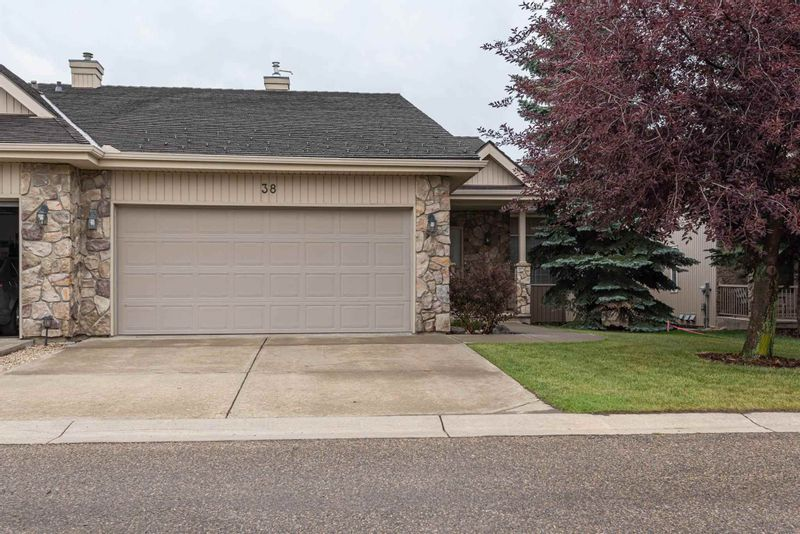 FEATURED LISTING: 38 - 929 PICARD Drive Edmonton