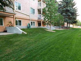 Photo 3: 108 10935 21 Avenue in Edmonton: Zone 16 Condo for sale : MLS®# E4231386