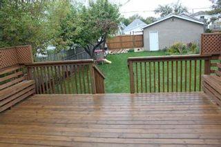 Photo 14: 270 QUEEN Street in Winnipeg: Residential for sale (Canada)  : MLS®# 1109173