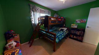 Photo 13: 13206 CHARLIE LAKE Crescent: Charlie Lake House for sale (Fort St. John (Zone 60))  : MLS®# R2611121