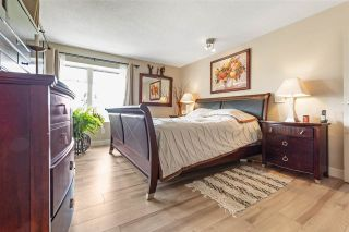 Photo 13: 1128 FRASERVIEW Street in Port Coquitlam: Citadel PQ House for sale : MLS®# R2468460