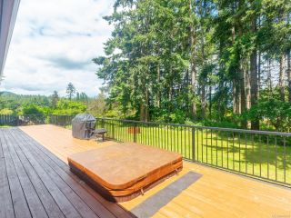 Photo 34: 1455 Chilco Rd in CROFTON: Du Crofton House for sale (Duncan)  : MLS®# 840790