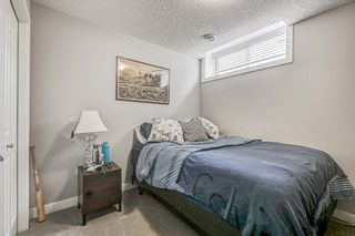 Photo 39: 77 Walden Close SE in Calgary: Walden Detached for sale : MLS®# A1106981