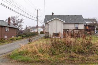 Photo 20: 4734 Mar St in : PA Alberni Valley House for sale (Port Alberni)  : MLS®# 868679