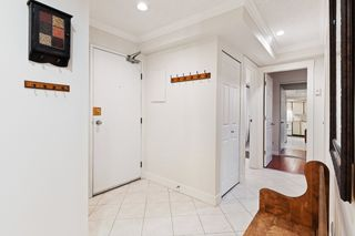 """Photo 13: 216 1500 PENDRELL Street in Vancouver: West End VW Condo for sale in """"WEST END"""" (Vancouver West)  : MLS®# R2552791"""
