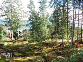 Photo 2: 6151 HARBOUR Way in Sechelt: Sechelt District Land for sale (Sunshine Coast)  : MLS®# R2530969