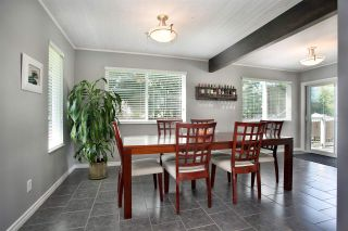 Photo 14: 12095 220 Street in Maple Ridge: West Central House for sale : MLS®# R2066863
