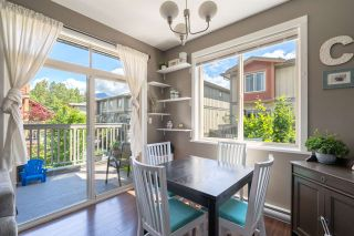 """Photo 6: 13 40653 TANTALUS Road in Squamish: Tantalus Townhouse for sale in """"TANTALUS CROSSING"""" : MLS®# R2462996"""
