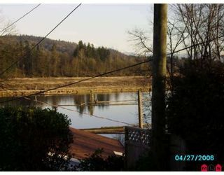 """Photo 7: 89 9950 WILSON Street in Mission: Stave Falls Manufactured Home for sale in """"Ruskin Place"""" : MLS®# F2905229"""