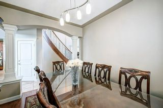 Photo 5: 139 SIENNA PARK Heath SW in Calgary: Signal Hill Detached for sale : MLS®# C4299829
