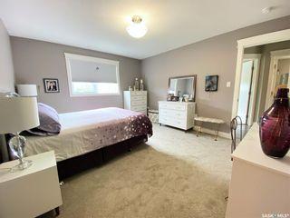 Photo 18: 315 McGregor Street in Davidson: Residential for sale : MLS®# SK854569
