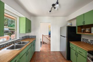 Photo 10: 206 Roland Rd in : GI Salt Spring House for sale (Gulf Islands)  : MLS®# 886218