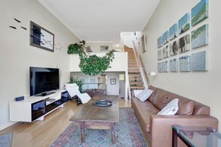 Photo 13: 1135 W 7TH Avenue in Vancouver: Fairview VW Townhouse for sale (Vancouver West)  : MLS®# R2625169
