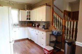 Photo 40: 26101 Twp 490: Rural Leduc County House for sale : MLS®# E4261133