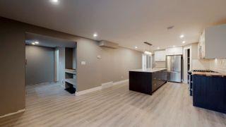 Photo 33: 14213 24A Street in Edmonton: Zone 35 House for sale : MLS®# E4262019