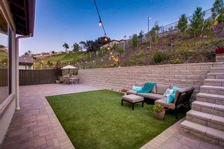Photo 13: Residential for sale : 5 bedrooms : 443 Machado Way in Vista