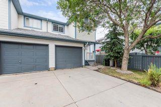 Photo 2: 78 501 Youville Drive E in Edmonton: Zone 29 House Half Duplex for sale : MLS®# E4255513