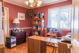 Photo 11: 246 Crabapple Cres in : PQ Parksville House for sale (Parksville/Qualicum)  : MLS®# 878391