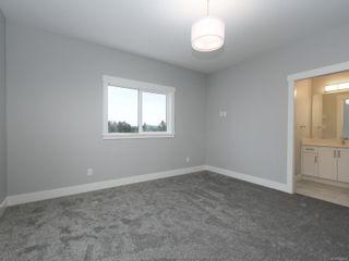 Photo 8: B 2198 S French Rd in : Sk Sooke Vill Core Half Duplex for sale (Sooke)  : MLS®# 862914