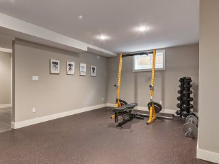Photo 30: 1613 STRATHCONA Drive SW in Calgary: Strathcona Park House for sale : MLS®# C4005151