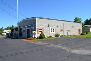 Photo 23: 12 Queen Street in Springhill: 102S-South Of Hwy 104, Parrsboro and area Residential for sale (Northern Region)  : MLS®# 202116247