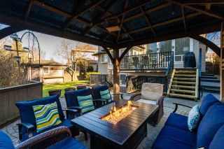 Photo 36: 16855 GREENBROOK Drive in Surrey: Fleetwood Tynehead House for sale : MLS®# R2542530