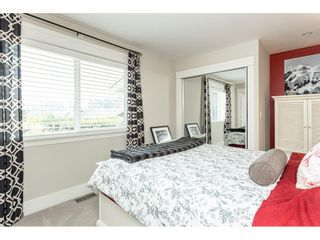 Photo 15: 5431 240 Street in Langley: Salmon River House for sale : MLS®# R2497881