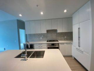 Photo 8: 308 3188 RIVERWALK Avenue in Vancouver: South Marine Condo for sale (Vancouver East)  : MLS®# R2602099