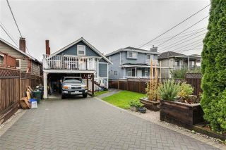 Photo 9: 473 East 55th in Vancouver: South Vancouver House for sale (Vancouver East)  : MLS®# R2417816