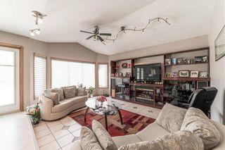 Photo 7: 10 Meadow Ridge Drive in Winnipeg: Richmond West Residential for sale (1S)  : MLS®# 202006400