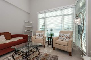 """Photo 12: 501 14855 THRIFT Avenue: White Rock Condo for sale in """"Royce"""" (South Surrey White Rock)  : MLS®# R2149849"""