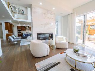 Photo 7:  in Edmonton: Zone 56 House for sale : MLS®# E4255813