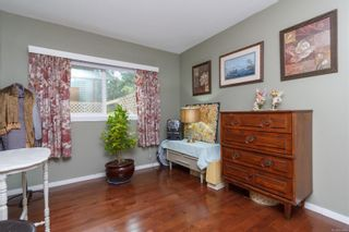 Photo 14: 2536 Mill Hill Rd in : La Mill Hill House for sale (Langford)  : MLS®# 863489