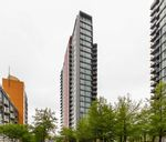 "Main Photo: 1802 8 SMITHE Mews in Vancouver: Yaletown Condo for sale in ""Flagship"" (Vancouver West)  : MLS®# R2577399"