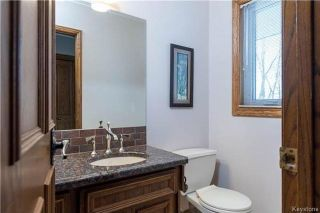 Photo 11: 670 SHALOM Path in St Clements: Narol Residential for sale (R02)  : MLS®# 1800998