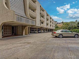 Photo 20: LA JOLLA Condo for rent : 1 bedrooms : 2510 TORREY PINES RD #312