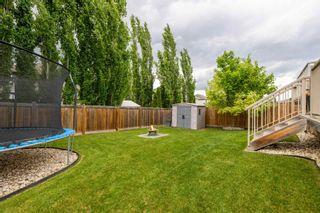 Photo 45: 16 BEDARD Court: Beaumont House for sale : MLS®# E4249090
