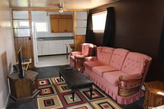 Photo 23: 1533 Fourth Street in Estevan: Residential for sale : MLS®# SK854934