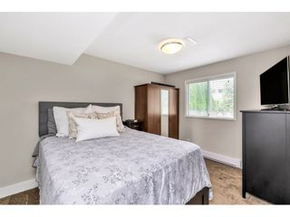 Photo 15: 11837 190TH STREET in Pitt Meadows: Central Meadows House for sale : MLS®# R2470340