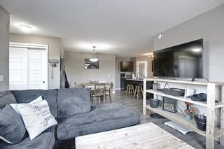 Photo 9: 3204 2781 Chinook Winds Drive SW: Airdrie Row/Townhouse for sale : MLS®# A1077677