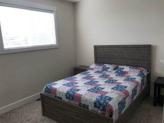 Photo 18: 10616 110 Street in Fort St. John: Fort St. John - City NW House for sale (Fort St. John (Zone 60))  : MLS®# R2459577