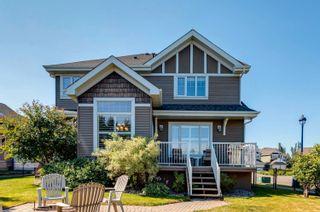 Photo 45: 9032 16 Avenue in Edmonton: Zone 53 House for sale : MLS®# E4256577