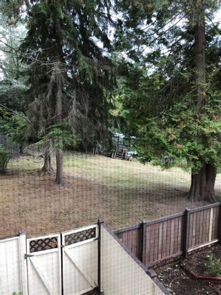 Photo 17: 3254 GANYMEDE Drive in Burnaby: Simon Fraser Hills Townhouse for sale (Burnaby North)  : MLS®# R2587918